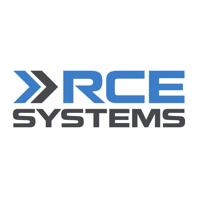 RCE Systems