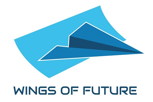http://www.lu.fme.vutbr.cz/wp-content/uploads/2018/08/wings_of_future_orez500.jpg